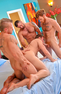 Next Door Buddies download